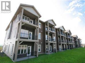 202 - 835 Blackmarsh Road, Mount Pearl | Image 1