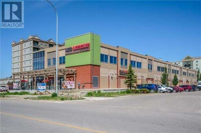 Commercial property for lease at 8520 Manning Ave Apartment 202 Fort Mcmurray Alberta - MLS: fm0158262