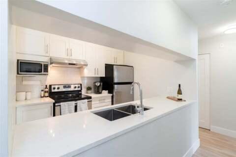 Condo for sale at 863 16th Ave W Unit 202 Vancouver British Columbia - MLS: R2475639