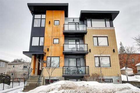 Condo for sale at 9 Chapleau Ave Unit 202 Ottawa Ontario - MLS: 1185268