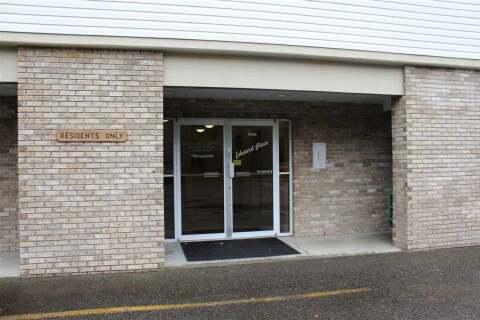 Condo for sale at 9006 Edward St Unit 202 Chilliwack British Columbia - MLS: R2509835