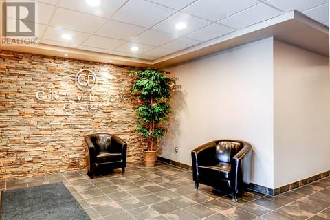 202 - 901 Paisley Road, Guelph | Image 2