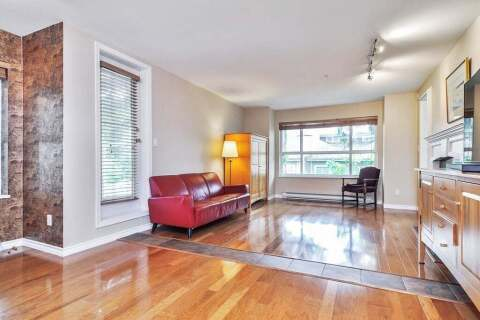 Condo for sale at 9018 208 St Unit 202 Langley British Columbia - MLS: R2459356