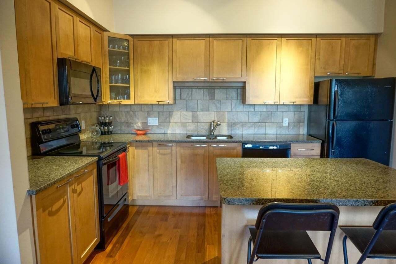 Condo for sale at 905 7th Avenue  Unit 202 Invermere British Columbia - MLS: 2453236