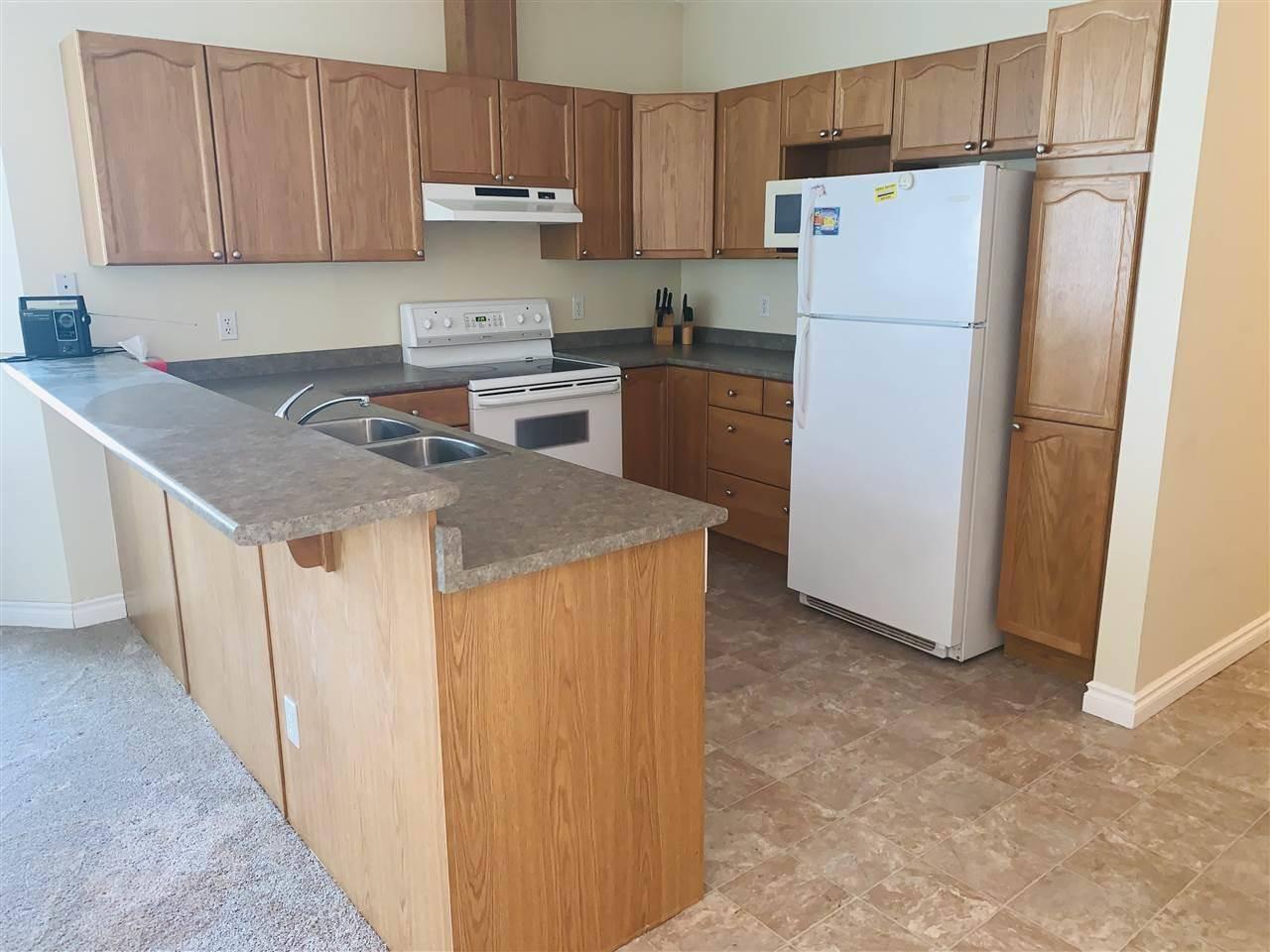 Condo for sale at 9120 156 St Nw Unit 202 Edmonton Alberta - MLS: E4166447
