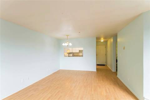 Condo for sale at 918 Roderick Ave Unit 202 Coquitlam British Columbia - MLS: R2451391