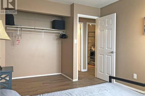 Condo for sale at 9260 108 Ave Unit 202 Grande Prairie Alberta - MLS: GP205115