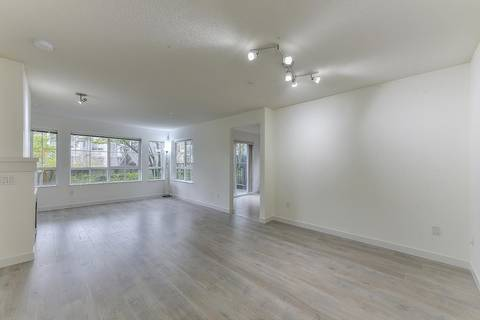 Condo for sale at 9283 Government St Unit 202 Burnaby British Columbia - MLS: R2366969