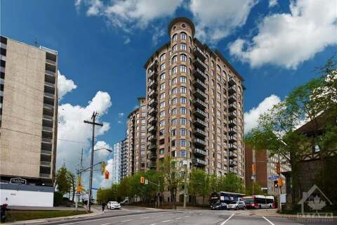 Home for rent at 95 Bronson Ave Unit 202 Ottawa Ontario - MLS: 1209245