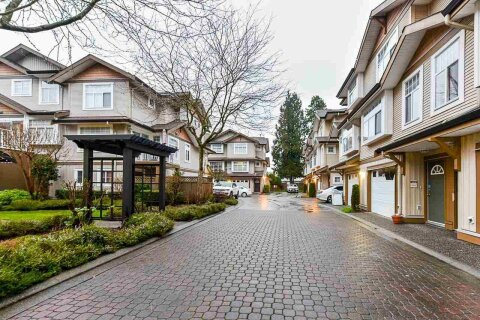 Townhouse for sale at 9580 Prince Charles Blvd Unit 202 Surrey British Columbia - MLS: R2527896