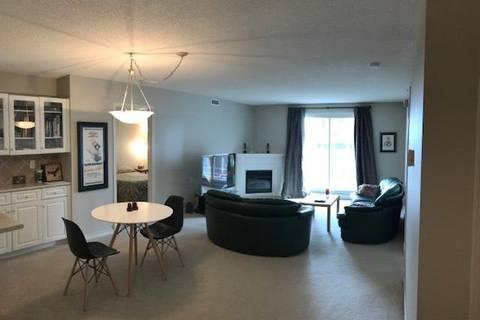 Condo for sale at 9741 110 St Nw Unit 202 Edmonton Alberta - MLS: E4153077