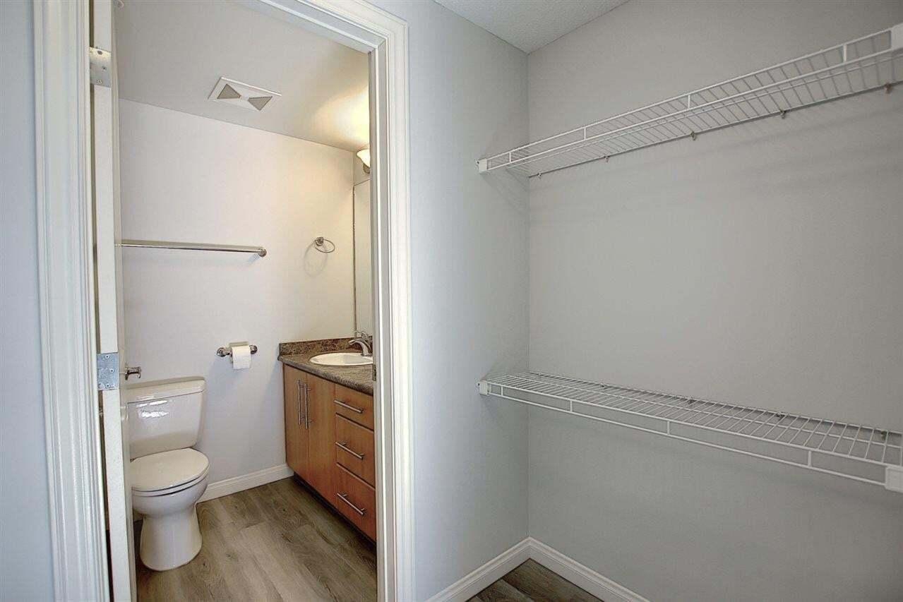 Condo for sale at 9819 104 St NW Unit 202 Edmonton Alberta - MLS: E4200032