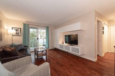 Condo for sale at 998 19th Ave W Unit 202 Vancouver British Columbia - MLS: R2334373