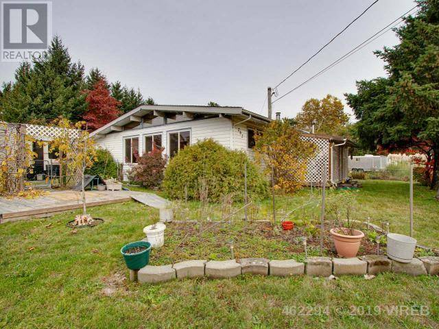 House for sale at 202 Albion St Nanaimo British Columbia - MLS: 462294