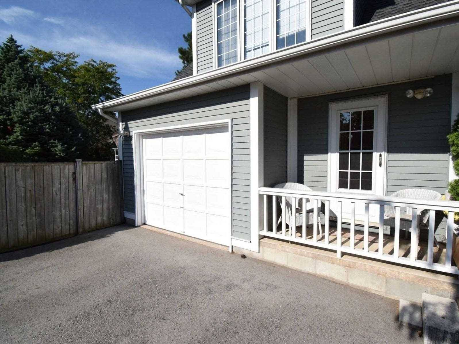 House for sale at 202 Anne St Niagara-on-the-lake Ontario - MLS: X4667499