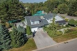 House for sale at 202 Anne St Niagara-on-the-lake Ontario - MLS: X4739467