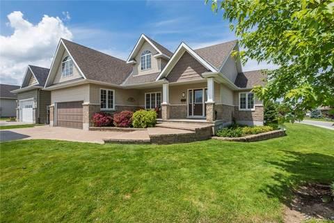 House for sale at 202 Arthur St Arnprior Ontario - MLS: 1157758