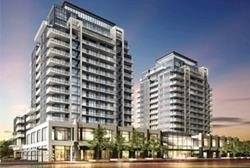 Property for rent at 9600 Yonge St Unit 202 B Richmond Hill Ontario - MLS: N4495217