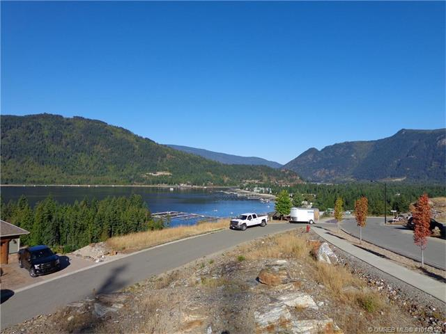Removed: 202 Bayview Drive, Sicamous, BC - Removed on 2018-03-16 10:47:41