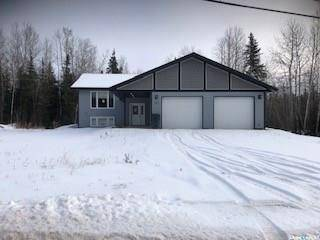 House for sale at 202 Beaver St Air Ronge Saskatchewan - MLS: SK794032