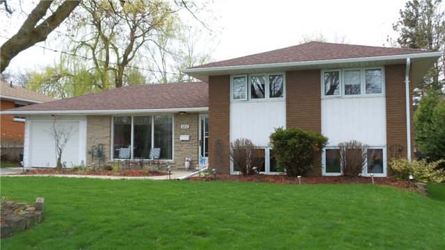 For Sale: 202 Byeland Drive, Wellington North, ON   3 Bed, 2 Bath House for $399,900. See 11 photos!