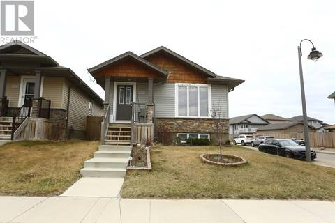 House for sale at 202 Cornish Rd Saskatoon Saskatchewan - MLS: SK770643