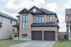 House for sale at 202 Crafter Cres Hamilton Ontario - MLS: X4717506
