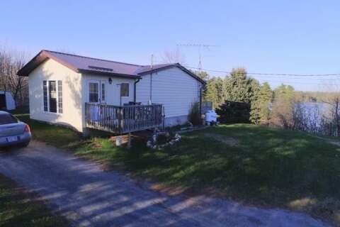 House for sale at 202 Creek Crossing Ln Westport Ontario - MLS: 1195301