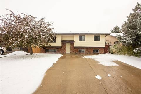 House for sale at 202 Eagle Rd N Lethbridge Alberta - MLS: LD0180949