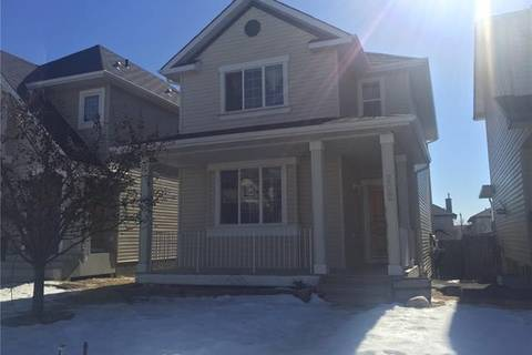 House for sale at 202 Evansmeade Cs Northwest Calgary Alberta - MLS: C4233757
