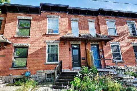 House for sale at 202 Florence St Ottawa Ontario - MLS: 1210509