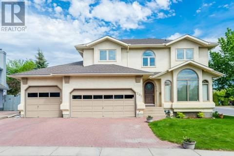 House for sale at 202 Forsyth Ct Saskatoon Saskatchewan - MLS: SK779684