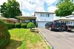 House for sale at 202 Grandravine Dr Toronto Ontario - MLS: W4956599