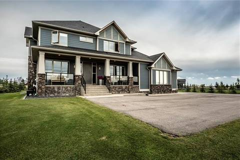 202 Green Haven Court, Rural Foothills County | Image 2