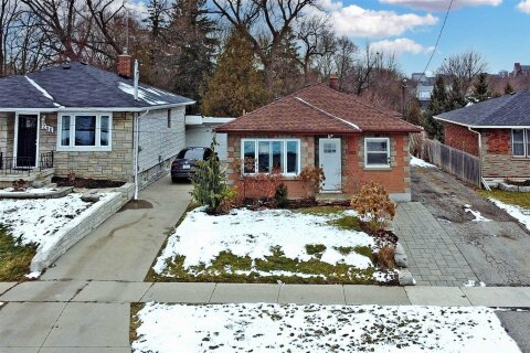 House for sale at 202 Greenwood Ave Oshawa Ontario - MLS: E5084923