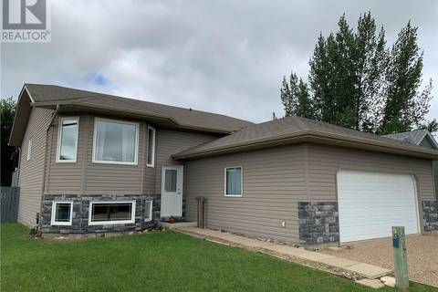 House for sale at 202 Haichert St W Warman Saskatchewan - MLS: SK779896