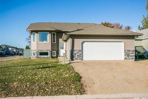 House for sale at 202 Haichert St W Warman Saskatchewan - MLS: SK789383