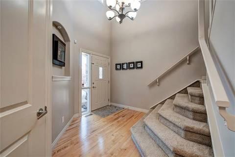 202 Kincora Bay Northwest Calgary For Sale 578 800