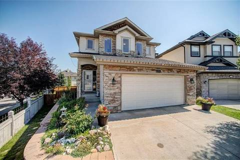 House for sale at 202 Kincora By Northwest Calgary Alberta - MLS: C4275120
