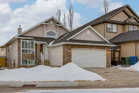 House for sale at 202 Kincora Ht Northwest Calgary Alberta - MLS: C4290699