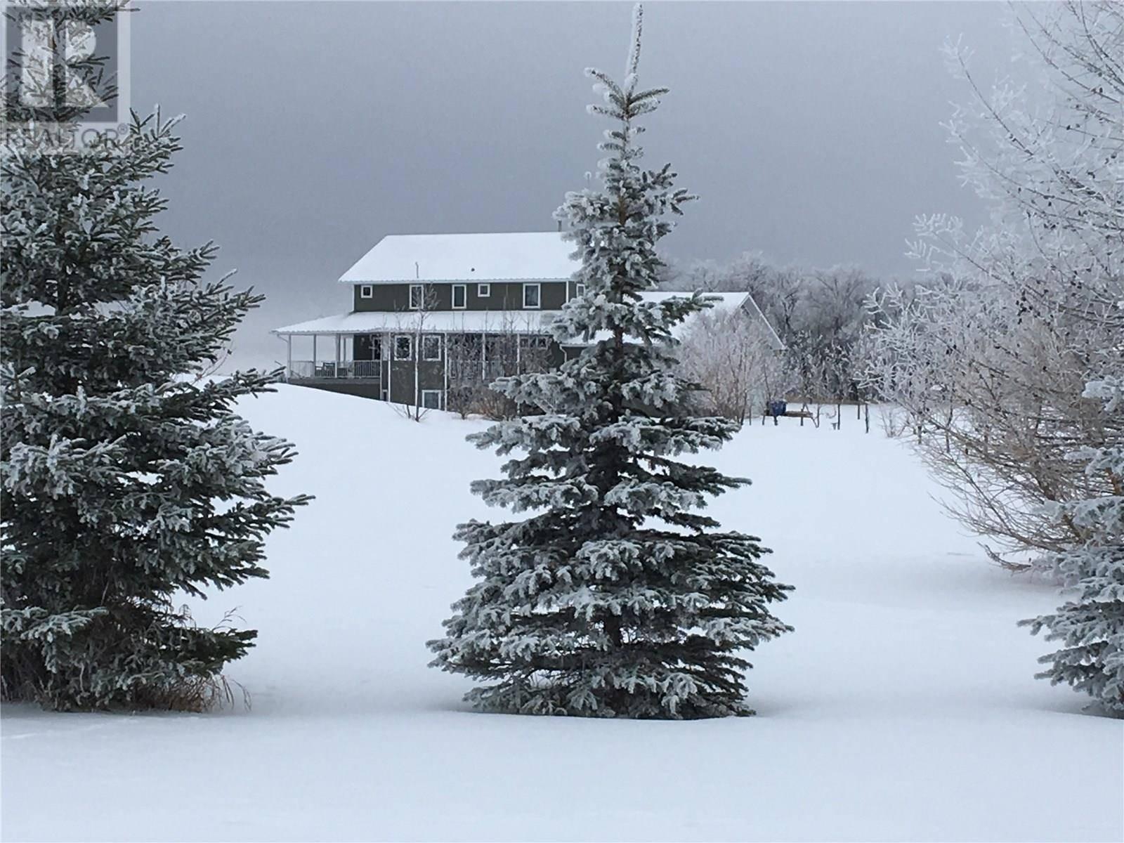 House for sale at 202 Lakeridge Dr Buckland Rm No. 491 Saskatchewan - MLS: SK767076