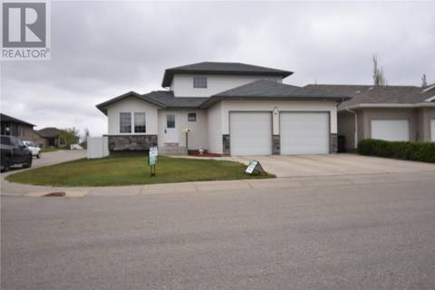 House for sale at 202 Lakeridge Dr Warman Saskatchewan - MLS: SK773844