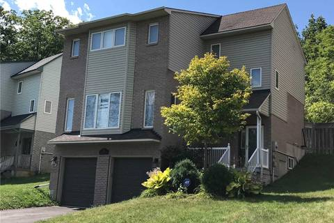 House for rent at 202 Main St Newmarket Ontario - MLS: N4548761