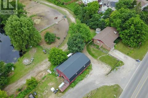 House for sale at 202 Main St South Acton Ontario - MLS: 30706386