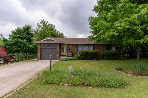House for sale at 202 Main St Halton Hills Ontario - MLS: W4660970