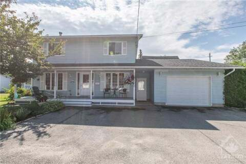 House for sale at 202 Miguel St Carleton Place Ontario - MLS: 1203100
