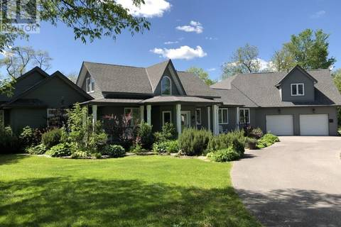 House for sale at 202 Mill Line Rd Bobcaygeon Ontario - MLS: 195110