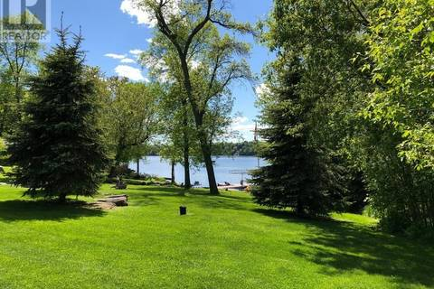 202 Mill Line Road, Bobcaygeon | Image 2