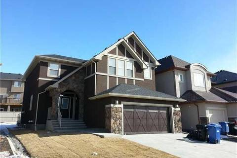 House for sale at 202 Panatella Gr Northwest Calgary Alberta - MLS: C4271008