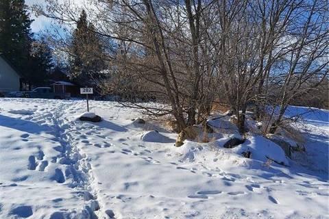 Residential property for sale at 202 Richard St Manitou Beach Saskatchewan - MLS: SK798978
